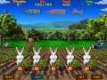 CashBunny_Feature-BunnyJump.jpg